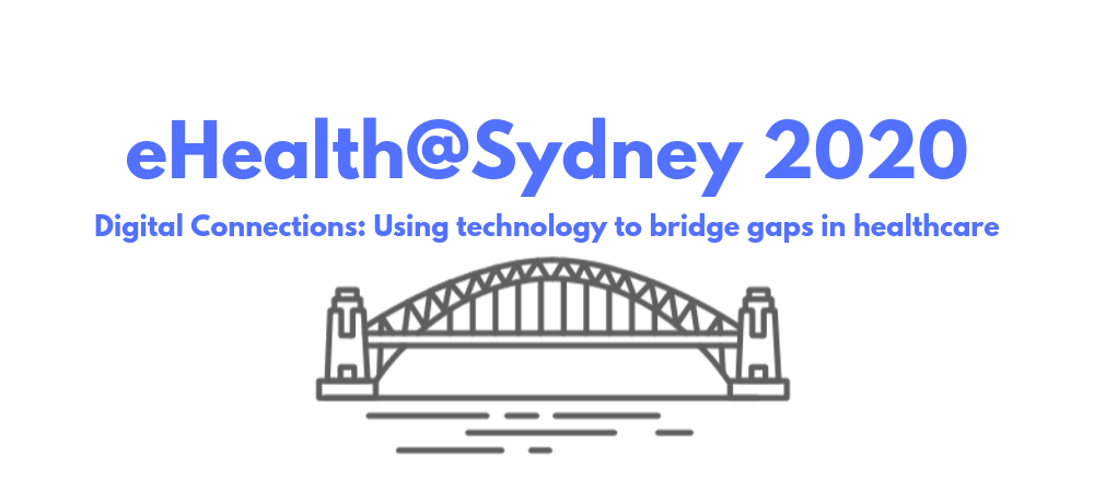 Slider image for eHealth