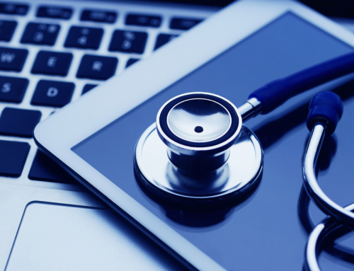Expressions of Interest for the new Discipline of Biomedical Informatics and Digital Health.