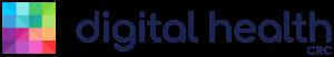 DHCRC Logo
