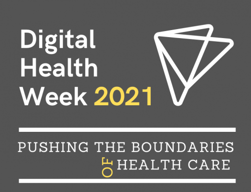 Digital Health Week 2021
