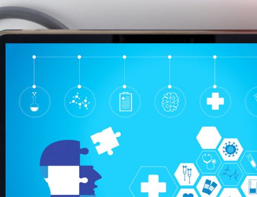 Digital Health CRC and the University of Sydney March 2021