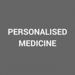 Group logo of Personalised Medicine Group